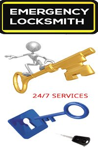Berkeley Heights Locksmith Store Berkeley Heights, NJ 908-533-9481
